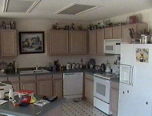 kitchen1; Actual size=240 pixels wide